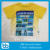 T-shirt Printing, Customer T-shirt Printing , Cheap High Quality T-shirt