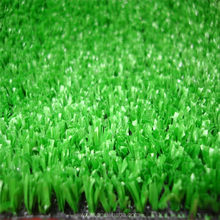 Low price most popular swimming pool artificial grass landscape