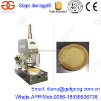 Automatic Commerical Pie Making Machine