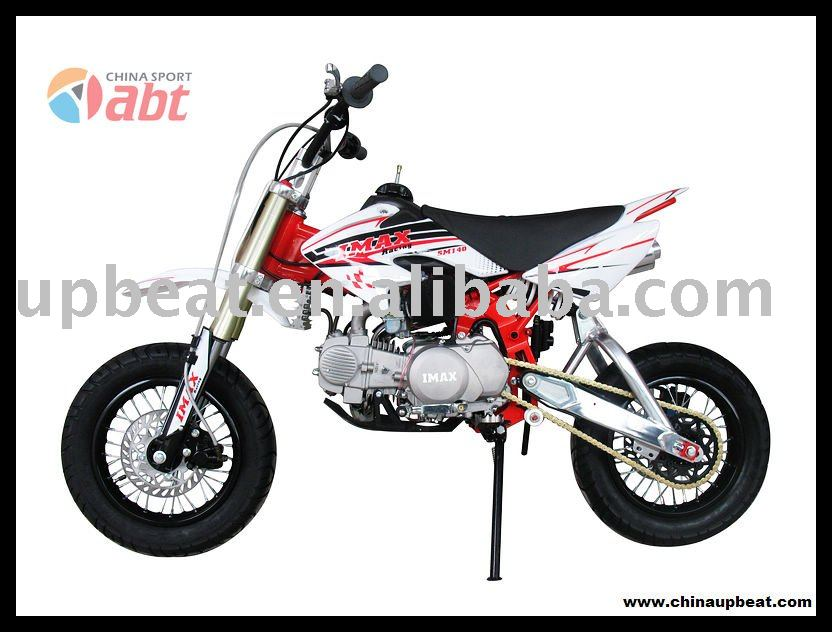 150cc POWERFUL off road Dirt Bike