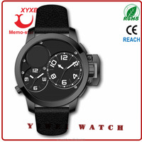 YM man invicta watches men shenzhen fashion