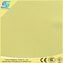 Wholesale China Soft And Anti-static Brushed Polyester Tricot Mesh Fabric