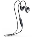 Wallytech T20 ULTRA Sports Wireless Earphones bluetooth headphone with microphone for music and call
