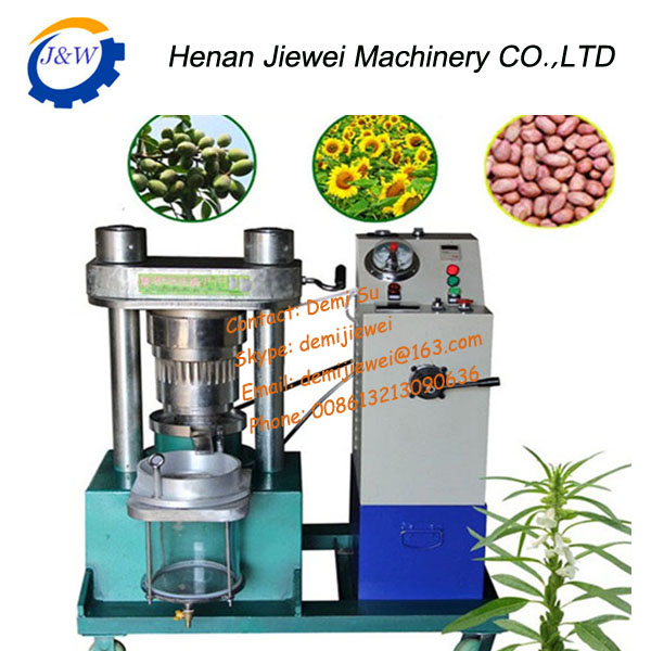 Hot sale prickly pear seed oil extraction machine/ Factory price palm oil mill/High quality sesame oil press