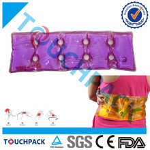 Wholesale High Quality Lower back hot packs
