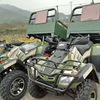 2017 Hot Sale 1000cc Polaris CVT