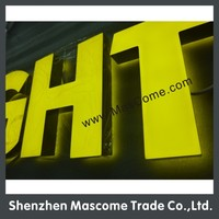 fashion made antique bronze wholesale jewelry finding,acrylic powder gel polish,diy led letter sign