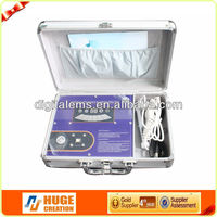 OEM product manufacturers 38 Reports full body quantum health therapy analyzer AH-Q10
