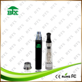 Good quailty electronic cigarette 1100mah ego battery wholesale atomizer ce5 ego starter kit
