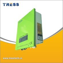 1500W Solar Inverters For Solar Power DC12V TO AC220V 12V Power Supplies CE RoHS Compliant Tress Inverter