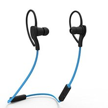 Sport music Hearing Aid Earphone