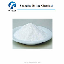 Chemical factory direct CAS NO 25155-30-0 sodium dodecyl benzene sulfonate high quality