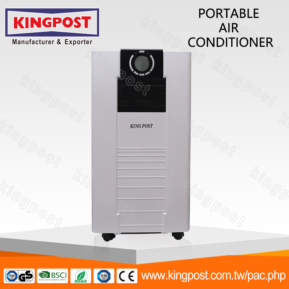 hot sell 14000Btu AC Energy-saving fashion mini air conditioner, air conditioners portable