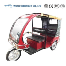 3 wheel car for passenger made in china/three wheel motor car for passenger