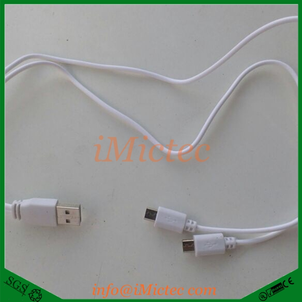 2016 newly selling USB2.0 to micro USB cable/wire/cord