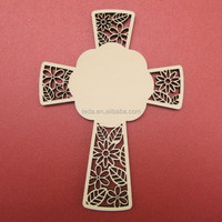 Wood Rood Decorative Wooden Crosses Wooden