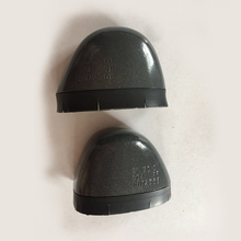 Best quality promotional steel shoe shank & toe cap with factory price