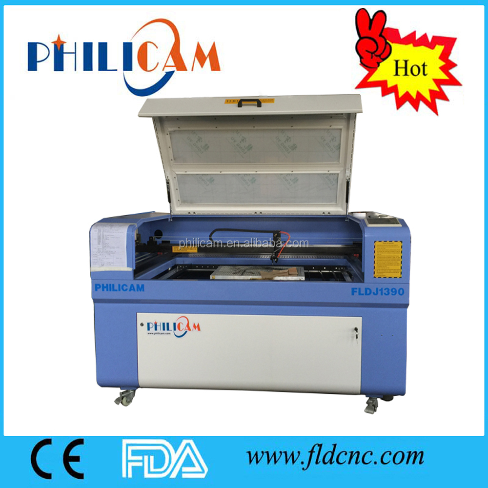 Best wooden letter cutting engraving machine laser cutter for Engraving machine letter sets