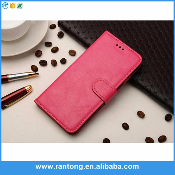 china websites wallet case for samsung galaxy s4 mini flip cover