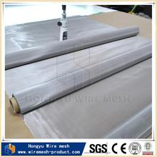 large mosquito nets types of net fabric magnetic insect screen mesh