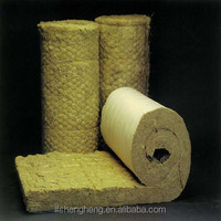 blue board insulation Rock wool