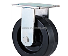 heavy duty ball caster