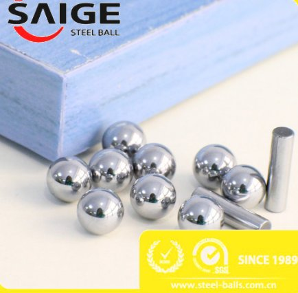 AISI316L 25mm for men chinese sex toy balls