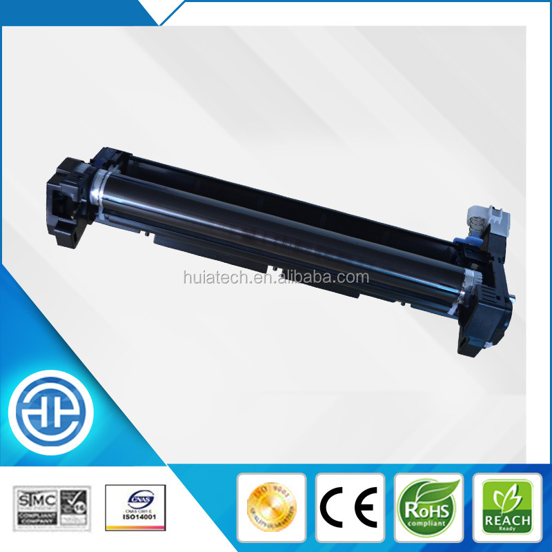 Toner Cartridge Copier Cartridge Drum Unit for TK1110 High Stable Quality for Kyocera FS1040 FS-<strong>1040</strong>