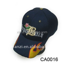 promotional cheap baseball hats