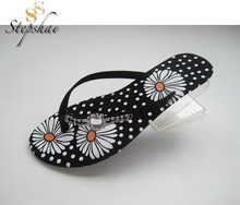 Super Quality Best Sell Ladies Formal Flat Sandals Sole
