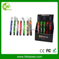 High quality happy price shishas electronic cigarette disposable e cigarette wholesale in the world