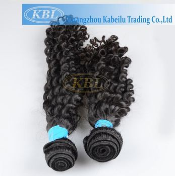 Guangzhou Brazilian curly hair,cheap long curly hair weave