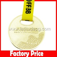 CR-MA11840_medal Can be Customized customize high quality 3d medals