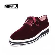 2017 rubber sole slip-on sports new latest design lady flat casual shoes