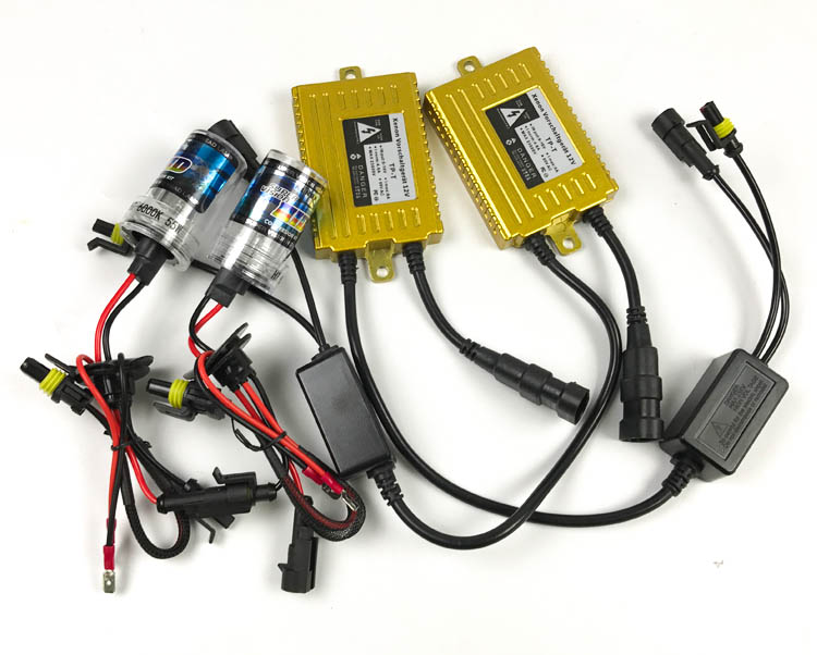 12V AC 55W HID headlight H1 H3 H4 H7 <strong>H10</strong> H11 H13 9004 9005 9006 9007 auto <strong>car</strong> HID Xenon Kit Xenon <strong>lamp</strong>