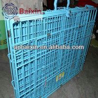 China factory supply hot sale Cooling pad system chicken layer Cage/Cooling pad system chicken layer Cage/full-automation chicke