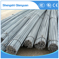 rebar rolling mill for sale construction material companies 12mm steel iron rod price Deformed Reinforcement tmt Bars