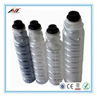2015 new copier machine toner for ricoh 1230D