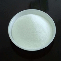 soda ash dense99.2% detergent grade for daily use chemical