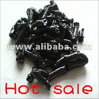 Modified coal tar pitch,tar asphalt,bitumen,