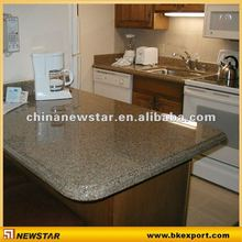Best Granite Kitchen Countertop,Island Tops