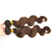 New Items Wholesale Virgin Unprocessed Thick distributers wanted buy cheap brazilian hair extensions online sale
