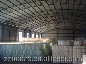 High quality hot selling industrial uses of phosphoric acid