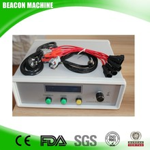 cri-700 common rail injector tester with new model cr1000a with piezo function