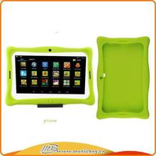 Alibaba china top sell sim card slot bluetooth kids tablet pc