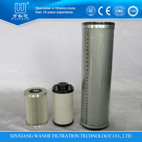 Factory price hydraulic oil filter replacement MP filtir MP3241 used lubrication system
