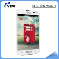 High Clear LCD Screen Film Protector Cover For Sony Xperia M C1904 C1905
