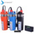 Jetmaker 2017 24V 6.0LPM Mini Solar Submersible Water Pump Price List