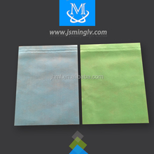 Professional manufacture customized train headrest cover