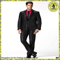 Office Uniforms For Men/mens Office suit/italian Coat Pant